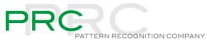 PatternRecCompany