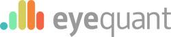 eyequant-logo